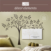 Decor Elements Brochure